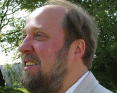 Helmut Hoeft